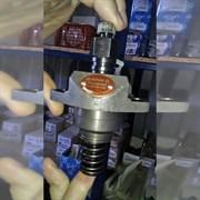 Насос топливный высокого давления Deutz 1011