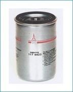 Фильтр топливный 50013127 двигателя DEUTZ