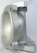 Камера насосная растворонасоса СО-49С