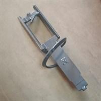 Спираль смесительная  MP-25, D-4