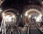 Петербург оспаривает заморозку работ на «коричневой» ветке метро