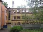 Смольный вложит порядка 1 млрд рублей в конструктивизм