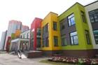 В Ленобласти строят четыре новые школы