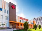 В Выборгском районе в 2023 году свои двери откроет детская и взрослая поликлиники.