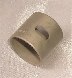 Втулка пальца шатуна  двигателя DEUTZ 1011, 2011 - фото 5405