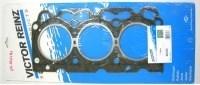 Прокладка 04280814 блока двигателя DEUTZ 2011 3 зуба - фото 5406