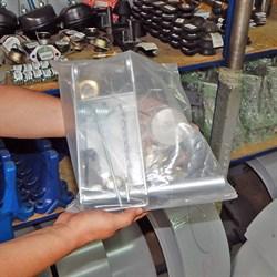 Ремкомплект крышки Brinkmann - фото 5696
