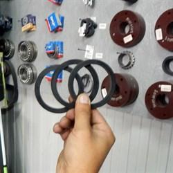 Уплотнение для соединений рукавов растворонасоса - фото 5702