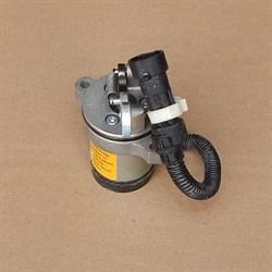 Клапан электромагнитный компрессора 12 V - фото 5711