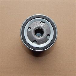 Фильтр масляный 50013230 Двигателя DEUTZ - фото 5712