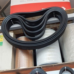 Ремень привода вала 1800 мм для BMS, Grand и пр. - фото 5886