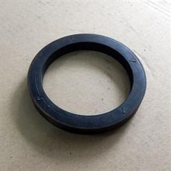 Уплотнение для соединений типа F рукавов растворонасоса - фото 5960