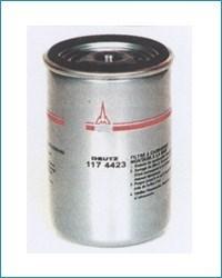 Фильтр топливный 50013127 двигателя DEUTZ - фото 6156