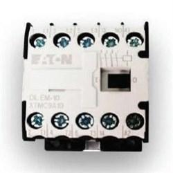 Контактор пневматический 4 kW  42V - фото 6246