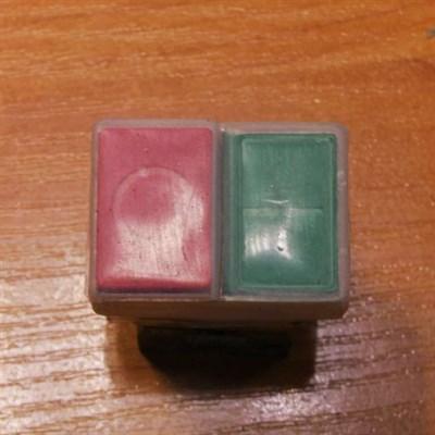 Кнопка пуск - стоп - фото 6444