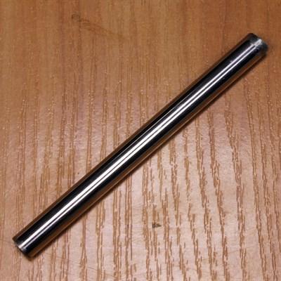 Трубка воздушная распылителя - фото 6516