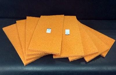 Губки для штукатурных тёрок - фото 6588