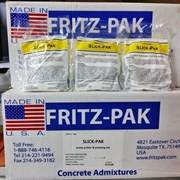 Пусковая смесь Slick-Pak. США  опт