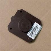 Диафрагма воздушного клапана компрессора растворонасоса