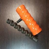 Шнековая пара D6-3 (тип статора Twister)