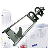 Спираль смесительная m-tec M280